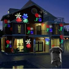 projection lights top 10 best christmas laser lights reviews in 2017 buyer s guide