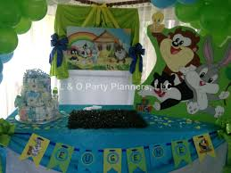 baby looney tunes baby shower decorations interesting looney tunes baby shower theme 65 for your free baby