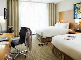 hotel in montreal sofitel montreal golden mile