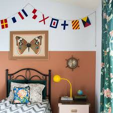 11 designer decor looks you can make on the cheap hometalk