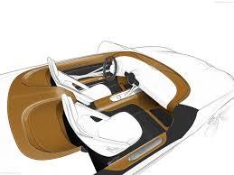 Superleggera Mini Mini Superleggera Vision Concept 2014 Picture 42 Of 46