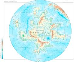 Northern Hemisphere Map Meet The Judges Of The Fantasy Map Contest