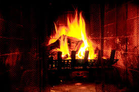 how fireplaces work stuff you should know