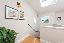 listing 80 richland ave b san francisco ca mls 462930 eli