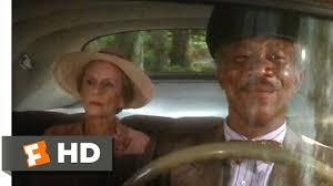 Driving Miss Daisy Meme - driving miss daisy 2 9 movie clip back seat driver 1989 hd