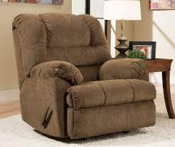 recliners big lots