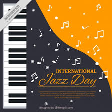 Free Wedding Websites With Music Piano Vectors Photos And Psd Files Free Download