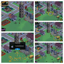 halloween 2016 101 act 2 maththe simpsons tapped out addictsall