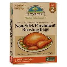 turkey bags turkey sized oven bag 2ct target