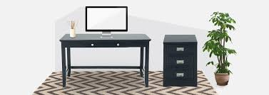 Desk Home Office Home Office Bob S Discount Furniture