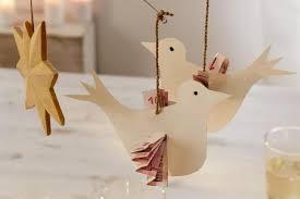 traditionelle hochzeitsgeschenke hochzeitsgeschenke ideen und tipps für sie