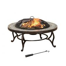 home depot outside fire pit home depot outdoor fire pit fire pit ideas