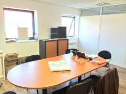 au bureau henin beaumont location bureau hénin beaumont pas de calais 62 724 m référence