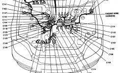 honda auto wiring diagram symbols honda wiring diagrams