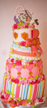 23 crooked cakes images awesome cakes