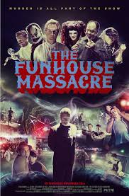 halloween horror nights chucky funhouse the funhouse massacre films i u0027ve watched pinterest horror