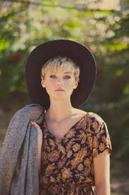 hats for women with short hair over 50 image result for best hat shape for pixie cut hats pinterest