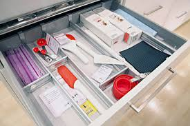kitchen drawer storage ideas iheart organizing ikea eye storage solutions