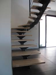 escalier bois design escalier design metal u2013 obasinc com