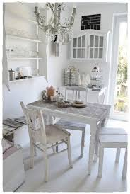 White Farmhouse Kitchen Table by 213 Best Esszimmer Images On Pinterest Live Dining Room And