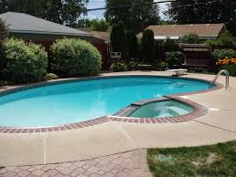swimming pool supplies wholesale u2014 amazing swimming pool