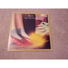 electric light orchestra eldorado eldorado by electric light orchestra lp with celt007 ref 118969724