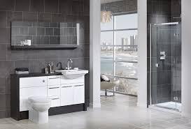 bathroom suites design u0026 installation watford bathrooms and