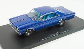 1966 ford galaxie die cast automodello s 1966 ford galaxie 500 savage on wheels