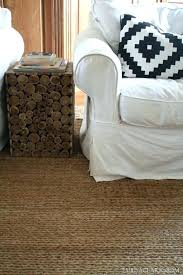 Area Rug Materials Area Rugs Material Barfbagsnotincluded
