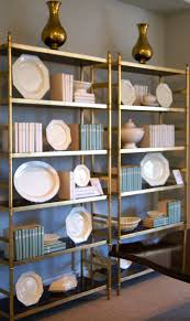 68 best shelves images on pinterest books bookcases and