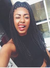 poetic justice braids hairstyles fabulous poetic justice braids styles braiding hairstyles blog s