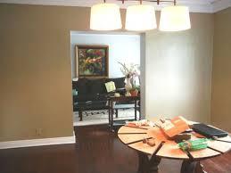 ralph lauren metallic paint wall 1 color pinterest ralph