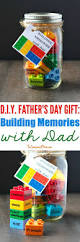 171 best gifts for dad images on pinterest christmas presents