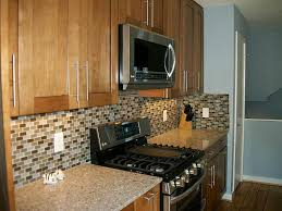 kitchen 61 backsplash ideas for stove area in picture u201a clean