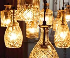 Cheap Pendant Lights Australia Melbourne S Premier Light Store Pendant L Shades