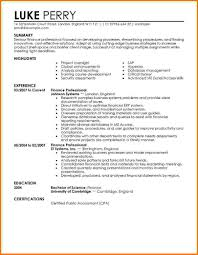 accounting resume example senior financial executive with strategic planning nad financial finance resume samples free finance and accounting resume example financial resume sample finance finance contemporary 1