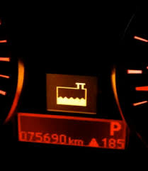 coolant warning light bmw warning light bmw sg singapore bmw owners discussion forum