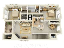 3d Plans by Floor Plans Pricing