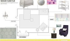 Nursery Floor Plans The 15 Best Nursery Floor Plans House Plans 1199