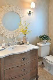 Restoration Hardware Vanity Lights Restoration Hardware Bathroom Vanities Bathroom Vanities