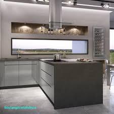 meubles cuisines leroy merlin le plus luxueux meuble cuisine leroy merlin boulangerielefebvre