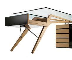 table cuisine hauteur 90 cm étourdissant table cuisine hauteur 90 cm avec table cuisine hauteur