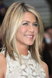 medium hair hairstyles 25 hairstyles for spring 2015 preview the
