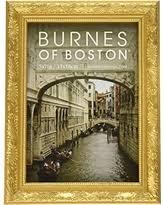 Burnes Of Boston Photo Album Fall Is Here Get This Deal On Burnes Of Boston Photo Frame 5 By