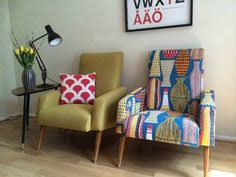 Upholstery Manchester Eclectic Chairs Chair Upholstery And Manchester On Pinterest