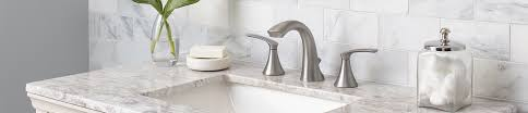 Bathroom Plumbing Fixtures Bathroom Faucets For Your Sink Shower And Bathtub The Home