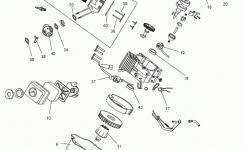 wiring diagram for a garage uk in socket wiring diagram uk