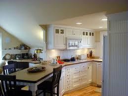 Best  Garage Apartments Ideas On Pinterest Garage Apartment - Garage apartment design ideas