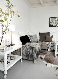 gros canapé gros coussins pour canape idées de design suezl com