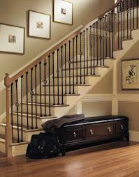 White Entryway Bench by Bench Long Entryway Bench Propitious Furniture For The Foyer